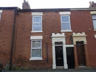 Terraced house to rent in Moor Hall Street, Preston