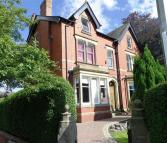 8 bedroom Detached house for sale in Garstang Road, Fulwood