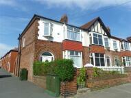 3 bedroom Terraced property in Queens Road, Fulwood