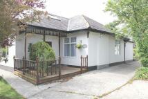 3 bed Bungalow for sale in Miller Lane, Cottam