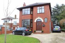 4 bedroom Detached home in Blackbull Lane, Preston