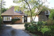Highgate Close Detached house for sale