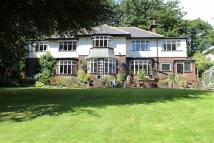5 bedroom Detached property for sale in Whinfield Lane, Ashton