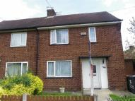 semi detached property in Newby Place, Ribbleton
