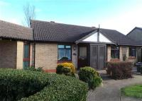 2 bed Bungalow for sale in Curzon Close, Burbage