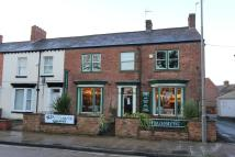 property for sale in 12 South Parade,