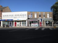 property for sale in 108-116 Yarm Lane,