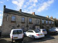 property for sale in The Queen Catherine Hotel