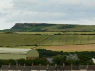 property for sale in Low Cragg Hall Farm Carlin How, Saltburn by the Sea TS13 4DU