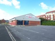 property for sale in Tindale Crescent,
