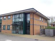 property for sale in 8 Bailey Court,