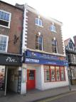 property for sale in 88 High Street,