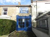 property for sale in 15A Main Street, Shildon, DL4 1AJ