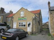 property for sale in FRONT STREET, Cockfield, DL13