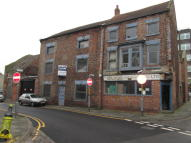 property for sale in West Row,