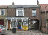 property for sale in Swainby Village Store