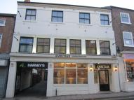Restaurant in 1 Houndgate, Darlington for sale