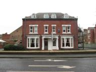 property for sale in Sunnyside 