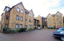 2 bedroom Retirement Property in SANDRINGHAM GARDENS...