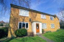 new Flat for sale in LONG LANE, FINCHLEY, N3