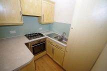 2 bed Flat to rent in SEYMOUR ROAD, FINCHLEY...