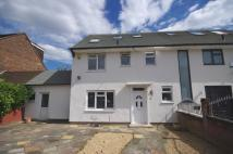 property for sale in KINGSGATE AVENUE...
