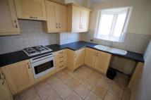3 bed Flat in NETHER STREET...