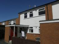 Apartment to rent in Millersdale Close...
