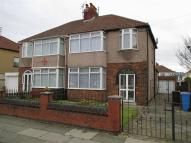 3 bed semi detached home to rent in Mackets Lane...