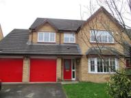 4 bedroom Detached property in Clough Road, Halewood...