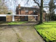 View Road Detached property to rent