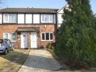 2 bedroom Terraced house to rent in Butterwick Drive...
