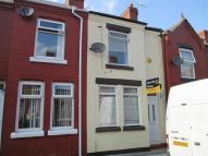 2 bed Terraced home to rent in Bridgeford Avenue...