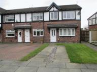 3 bedroom Terraced house to rent in 16 Butterwick Drive...