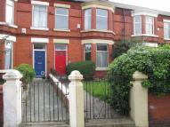 property to rent in Victoria Terrace, Liverpool L15