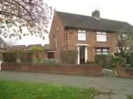 property to rent in Heath Road, Liverpool. L19