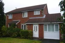 3 bedroom semi detached house to rent in Burghill Road...