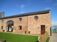 4 bed Barn Conversion in Lower Road...