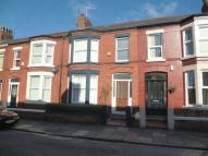 semi detached house to rent in Norbury Avenue...