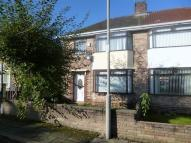 3 bed semi detached house in Lanfranc Way...