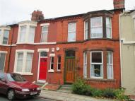3 bed Terraced house to rent in St Michaels Church Road...