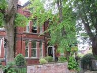 2 bedroom Flat to rent in Apt 1, 35 Ivanhoe Road...