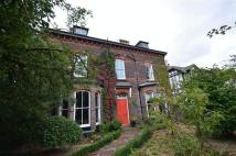 6 bed house to rent in Salisbury Road...