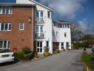 2 bed Apartment in Woolton Road, L16