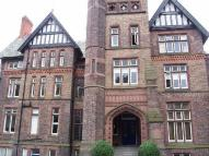 2 bed Apartment in Ullet Road, Liverpool...