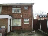1 bed Flat in Deysbrook Lane...