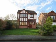 3 bed Detached home to rent in Horwood Close, L12