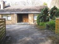 2 bed Bungalow in Calderstones Road...