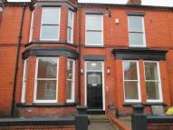 1 bedroom Flat in Halkyn Avenue...