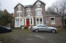 1 bedroom Flat to rent in Alexandra Drive...